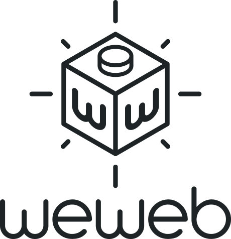 weweb.io developer documentation